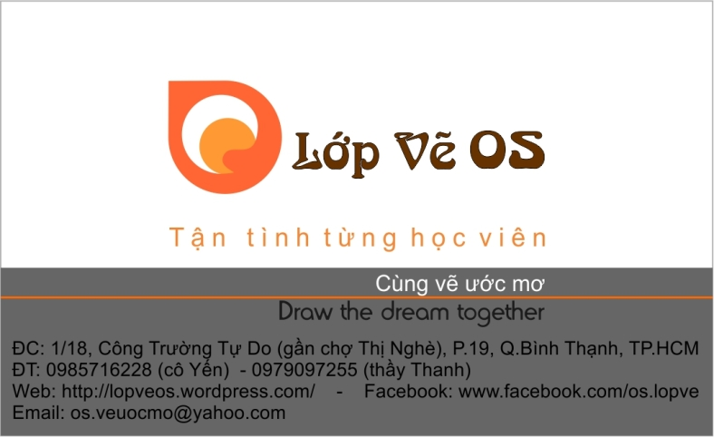 card lop ve OS 10.2013 a