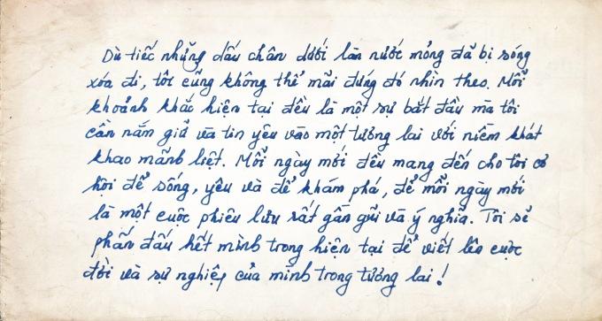 0 Han thi Hai Yen - lop ve OS