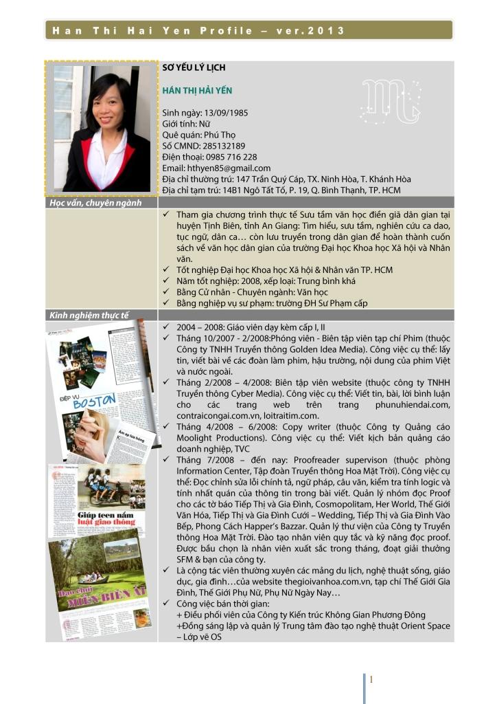 1 profile Han Thi Hai Yen_16.4.2013_001