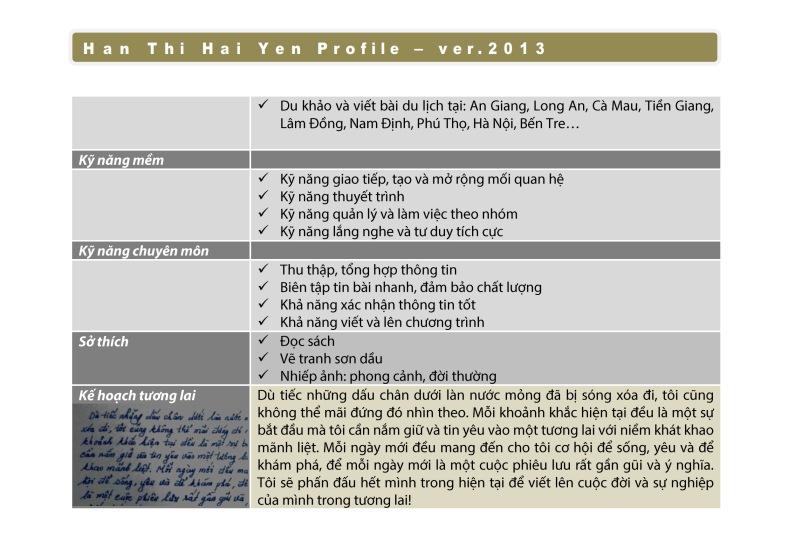 2 profile Han Thi Hai Yen_16.4.2013_002