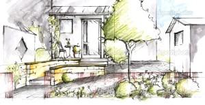 depositphotos_12835262-Garden-plan-View-Sketch