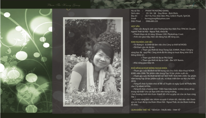 file pdf moi_001