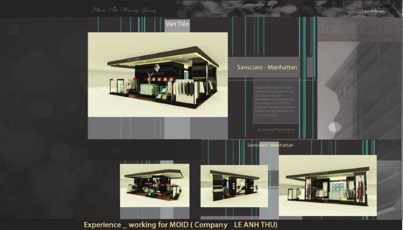 file pdf moi_013
