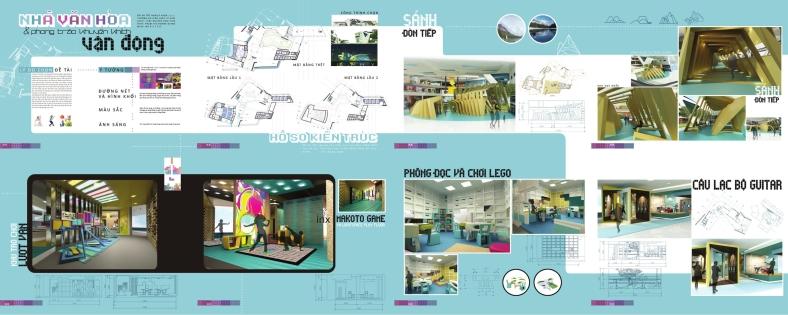 file pdf moi_023