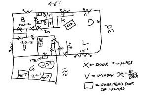 sketch-plan-120208-2015