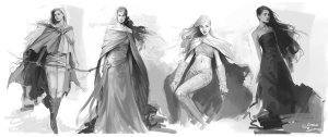 sketch_set_by_charlie140588-d419wba