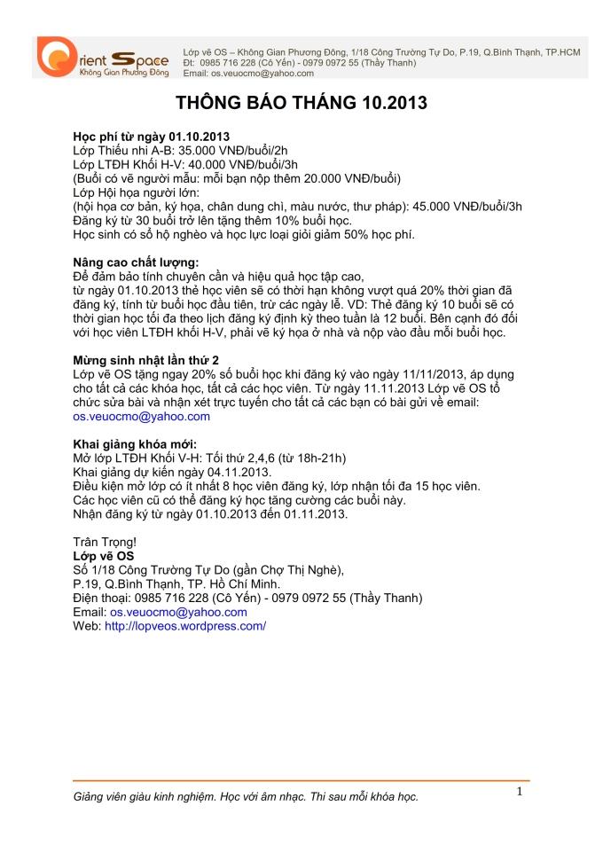 thong bao thang 10.2013_001