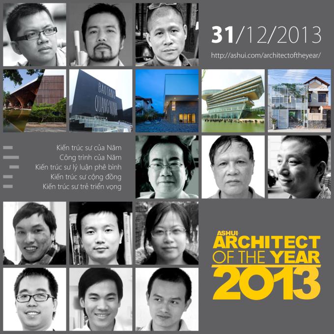 ArchitectoftheYear2013_all lop ve OS