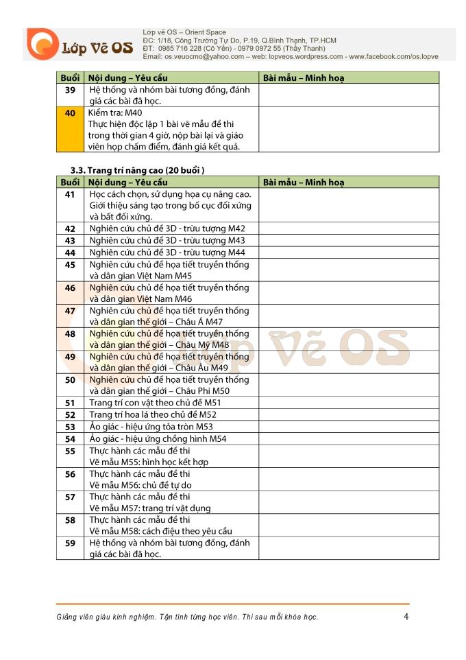 De cuong - Ve Trang Tri - H - Lop ve OS - 60 buoi_004