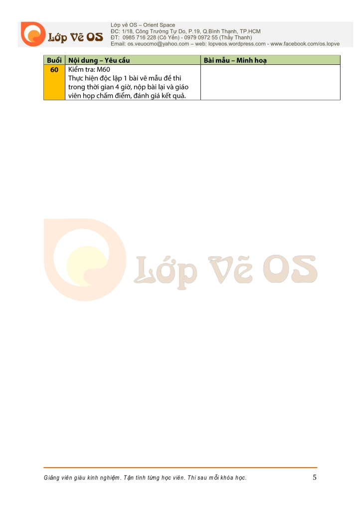 De cuong - Ve Trang Tri - H - Lop ve OS - 60 buoi_005