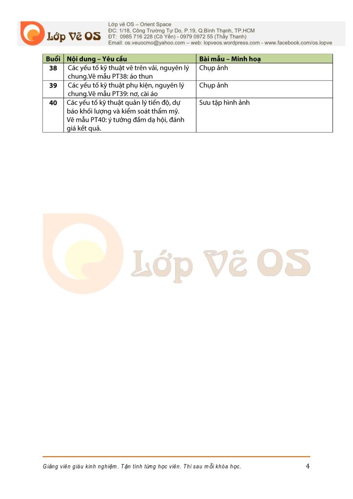 De cuong - Phac thao - thoi trang - Lop ve OS - 11.2011_004