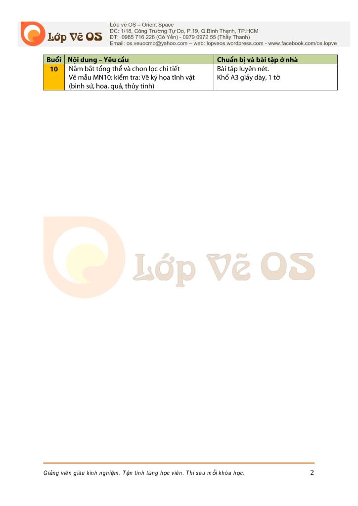 De cuong - Mau nuoc - Lop ve OS - 11.2011 10_002
