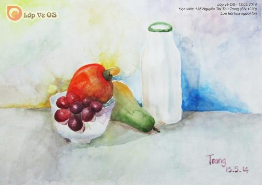 135 Nguyen Thi Thu Trang 1980 Lop ve OS 2