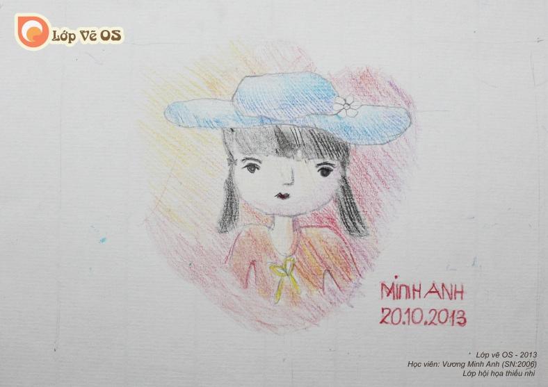 96 Vuong Minh Anh Lop ve OS 4