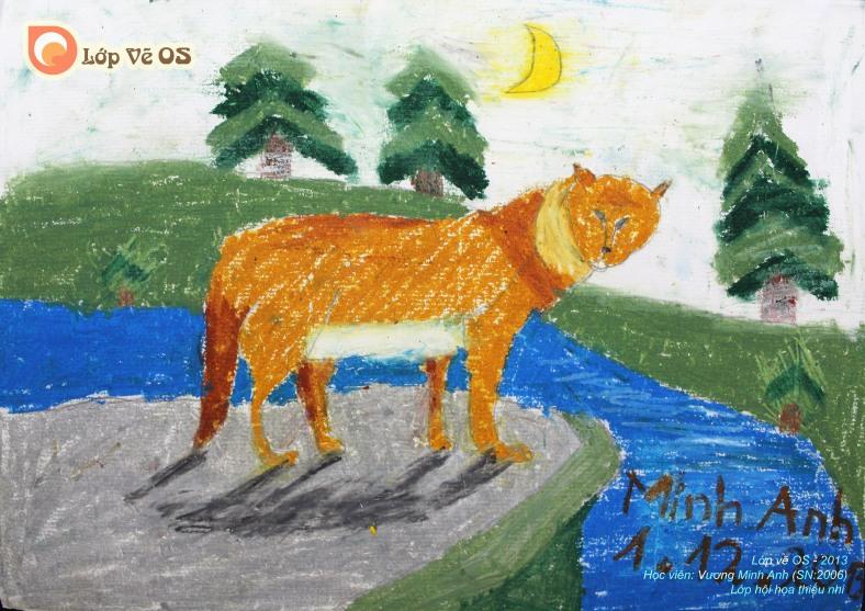 96 Vuong Minh Anh Lop ve OS 5