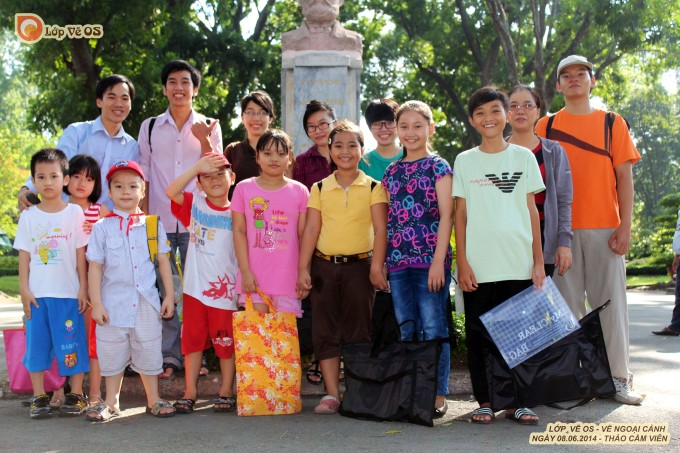 LOP VE OS THAO CAM VIEN VE NGOAI CANH 1