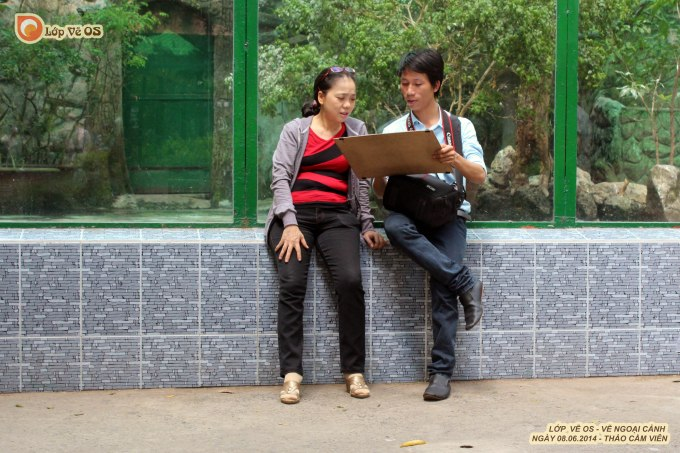 LOP VE OS THAO CAM VIEN VE NGOAI CANH 92