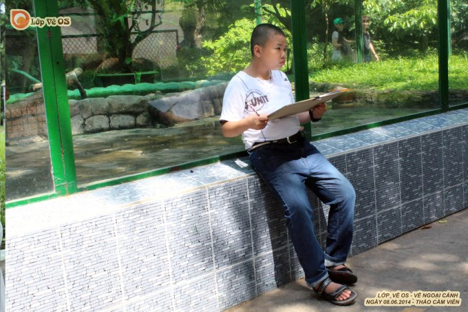 LOP VE OS THAO CAM VIEN VE NGOAI CANH 95