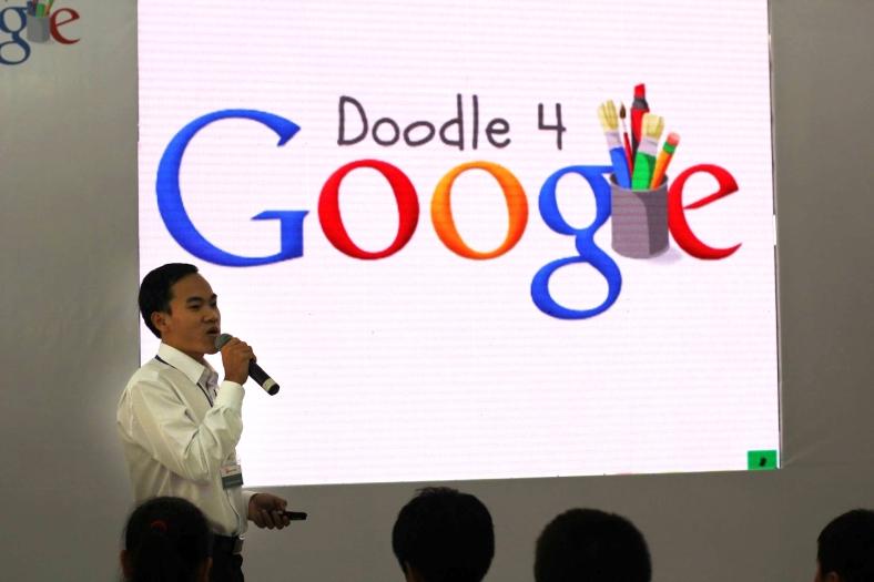 kts nguyen duy thanh - doodle 4 google 2015 3